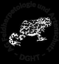 AG Feldherpetologie und Artenschutz - sw
