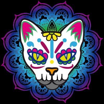 AlocaNegra - Cat