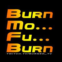 BurnMoFu
