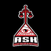 ASK Wappen