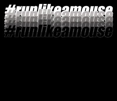 Hashtag Black&White