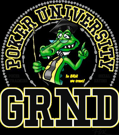 Kroko University