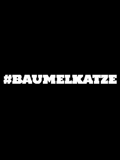 Hash Baumelkatze