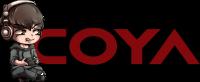 Coya-Logo