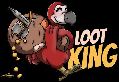 Loot-King
