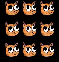 E-Meow-tions