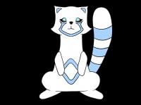 Pachs blue