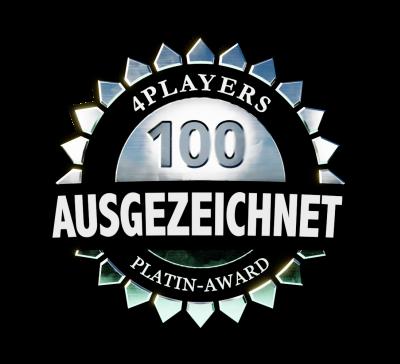 4P   Magazin   Award