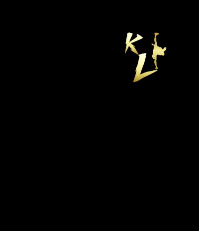 KL Logo 2019