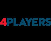 4P | Logo