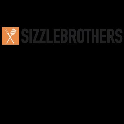 SizzleBrothers Logo