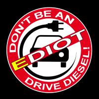 Don't be an Ediot