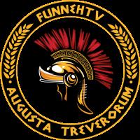 FunnehTV BIG