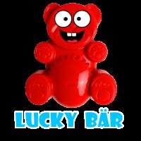 Lucky Bär