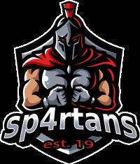 sp4rtans