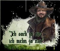 HeXXen - Willi