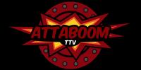 RedBoom