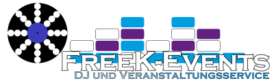 FreeK-Events-Logo
