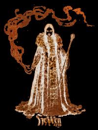 HeXXen - Hexenkönigin