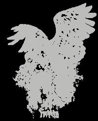HeXXen - Harpyie