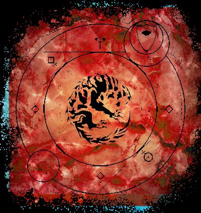 Dämonen - Pandämonium