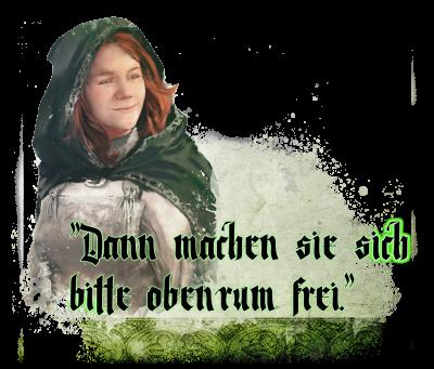 HeXXen - Anna