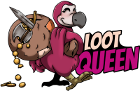 Loot-Queen