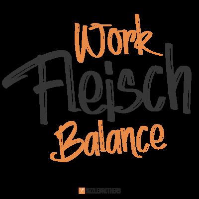Fleisch Balance