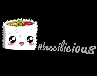 beccilicious