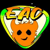 EAC-Logo