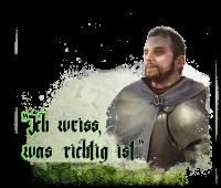 HeXXen - Balthasar