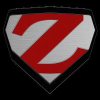 ZargoZ Logo