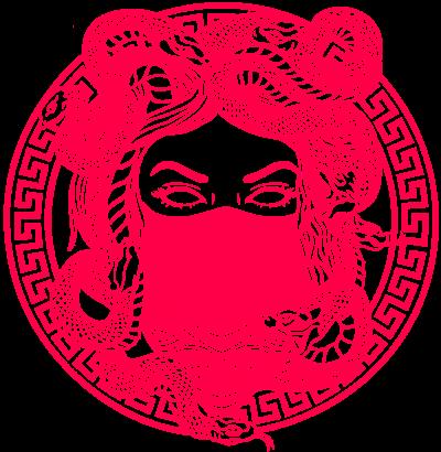 GANG - Pink