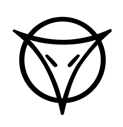 Götter Symbol - Phex