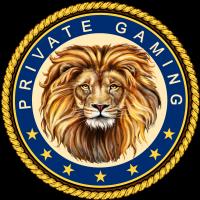 PrivateGaming