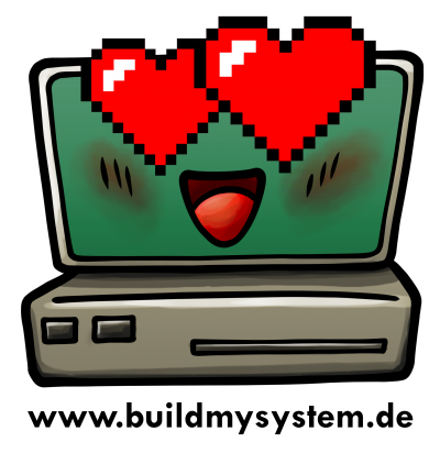 Build My System Love