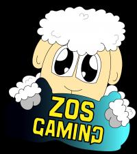 ZOS Schaf mit Kuschelkissen