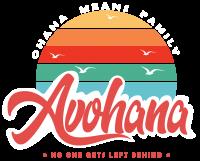 Avohana
