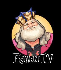 KawauTV Arnulf