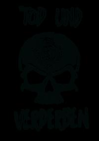 Silvestertour - Monochrom