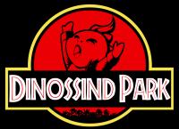 dinossindpark