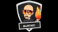 burnednew