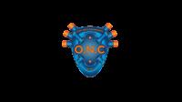 O.N.C Logo KLEIN