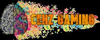 CEHZ-Gaming Logo