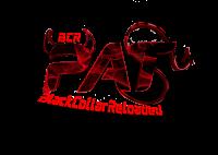 PatBCR