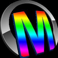 Macho - Logo - 2Jahre