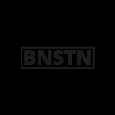 BNSTN