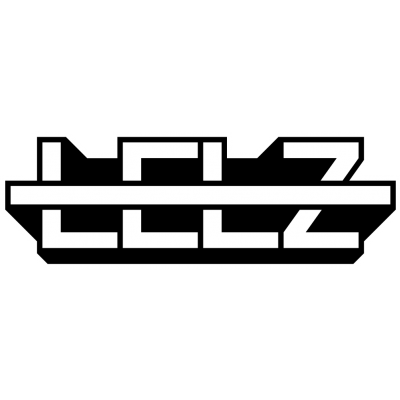 Lelz Logo