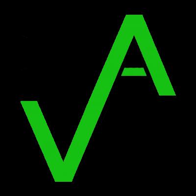 DaW-Logo Grün