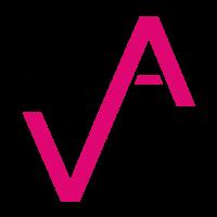 DaW-Logo Pink